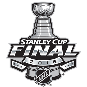 Stanley Cup Final Logo