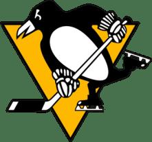 pittsburgh_penguins_logo