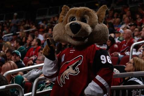 Minnesota+Wild+v+Arizona+Coyotes+pklC9SRKyo3l.jpg