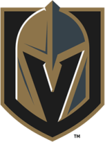 vegas_golden_knights_logo