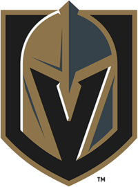 Vegas_Golden_Knights_logo.png