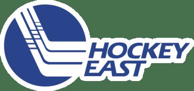 HockeyEast