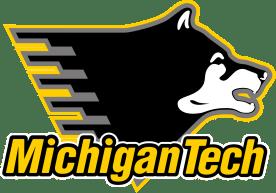 MichiganTech