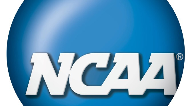NCAA Weekly Match-Up, 10/13/17