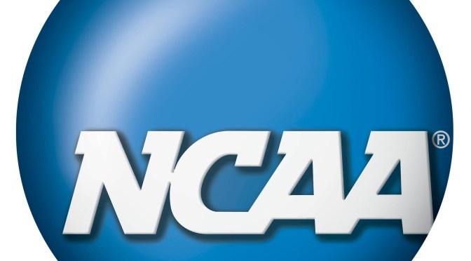 NCAA Weekly Match-Up, 10/20/17