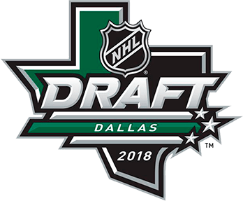 2018_NHL_Entry_Draft_logo