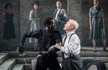 kenneth-branagh-romeo-and-juliet-at-the-garrick-theatre
