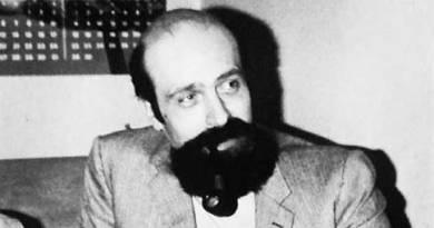 Massimo Belardinelli -SNIP