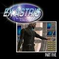 Ex Astris Episode 5 - ROK Panel 1