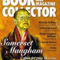 Book And Magazine Collector issue 298