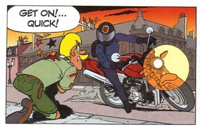 Clifton-Jade-Bike