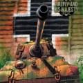 Battlefields #5 - Firefly Cover