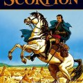 The Scorpion Volume 4 - The Holy Valley