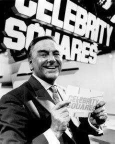 Bob Monkhouse, comedian, host of Celebrity Squares and other game shows, started out as a comic artist
