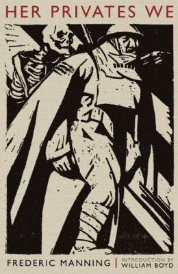 Her Privates We