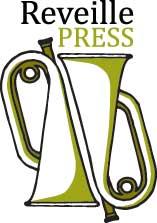 Reveille Press