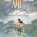 XIII - For Maria