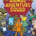 Super Animal Adventure Squad