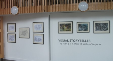 2D-2013-Exhibition