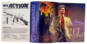 Commando4609-gatefold