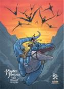 phoenix-pirates-of-pangea3-escape