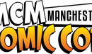 MCM Comic Con returns to Manchester