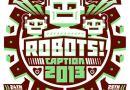 CAPTION 21: Robots!