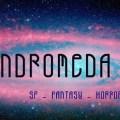 Andromeda One Logo