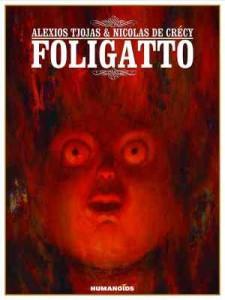 Humanoids-Fogliatto