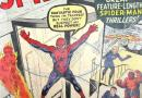 Brightwells announce major Comic Book Auction