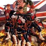 revolutionary-war-05-ss