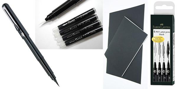 mcIntyre-presents-2013-02-pens