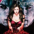 Vampire Diaries #4