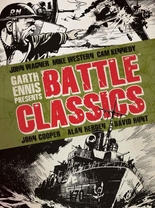 Battle-Classics-Cover-Web