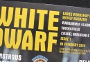 """White Dwarf"" goes weekly, ""Warhammer Visions"" launches 1st February"