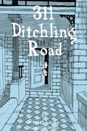 311 Ditchling Road