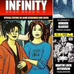 Infinity Issue 7 March 2014