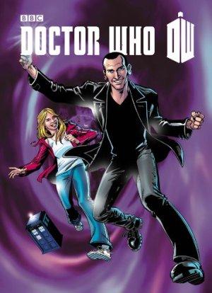 doctor-who-the-cruel-sea