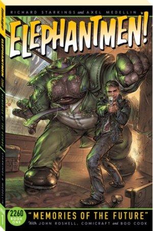 elephantmen-2260