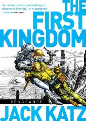 first-kingdom-v3