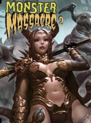 monster-massacre-v02