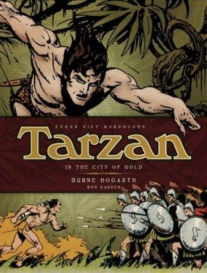 tarzan-city-of-gold-volume1