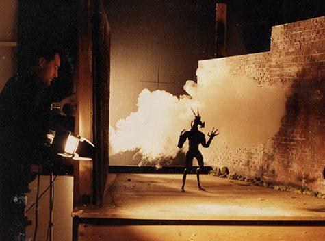 nemesis-the-warlock-film
