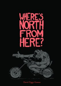 wheres-north-cover-web