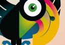 Last Call for artists to pitch at Ligatura 2014 and perhaps get published