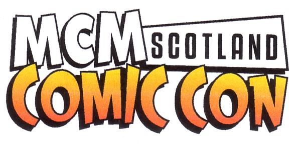 MCM Glasgow 14 Logo