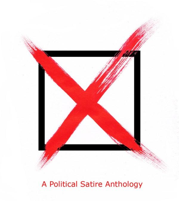 CROSS Anthology