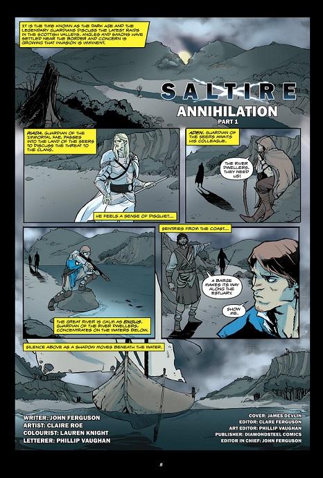 Saltire_Ann_Part1_18-3