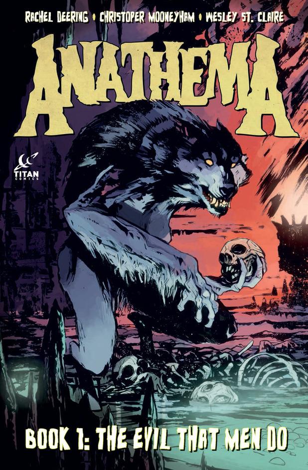 titan-comics-anathema