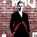 Twelfth Doctor #2 Cover A